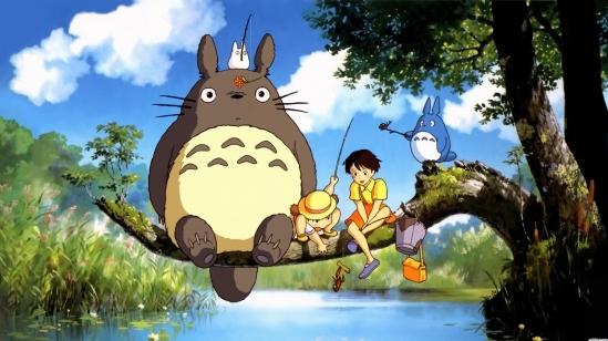Mi-vecino-Totoro.jpeg